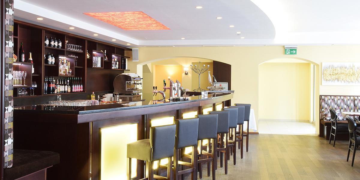 Single Bars In Abtenau, Singlebrse Fr Senioren Salzburg