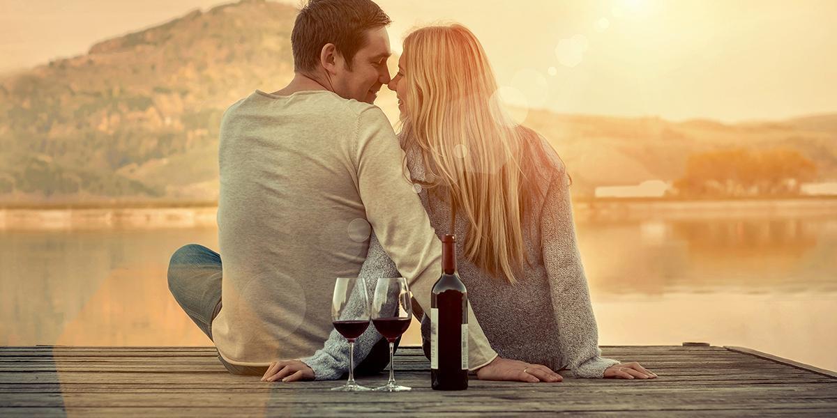 Stubenberg mollige singles - Beste dating app arnoldstein